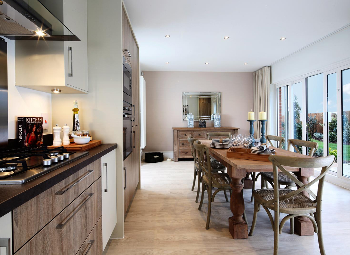 redrow oxford floor plan home design galery home decoration and