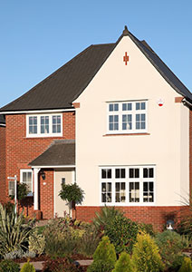 Embeded-1-Appledore_Green-Show_Home_Launch